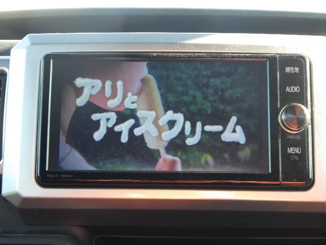 Gターボ SAII スマートキー プッシュスタート オートマ(9枚目)