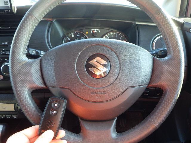 TX ポータブルナビ CD再生 運転席シートヒーター(12枚目)