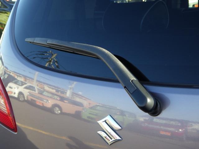 TX ポータブルナビ CD再生 運転席シートヒーター(18枚目)