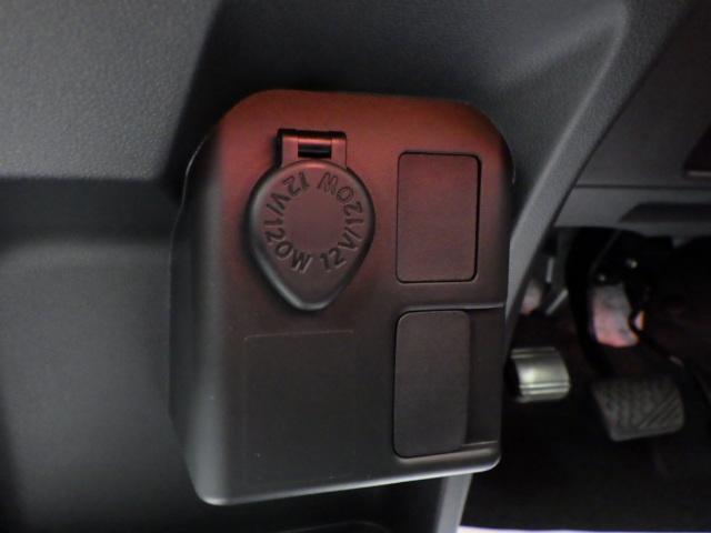 GターボリミテッドSAIII 届け出済み未使用車 禁煙車(16枚目)