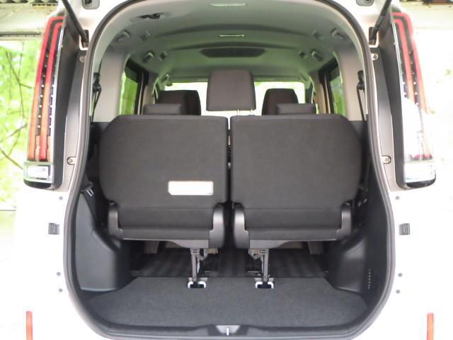 EBD付ABS 横滑り防止装置