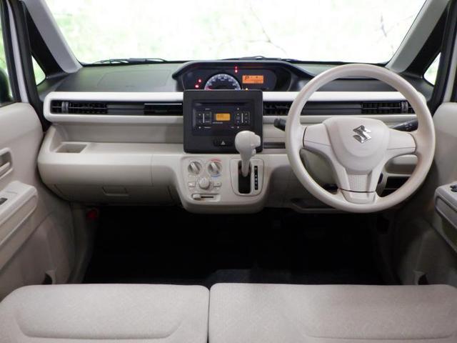 FA 駆動FFヘッドランプ種類ハロゲンアイドリングストップシステムキーレスエントリーマニュアルエアコンパワーステアリング禁煙車取扱説明書・保証書エアバッグ運転席エアバッグ助手席(4枚目)