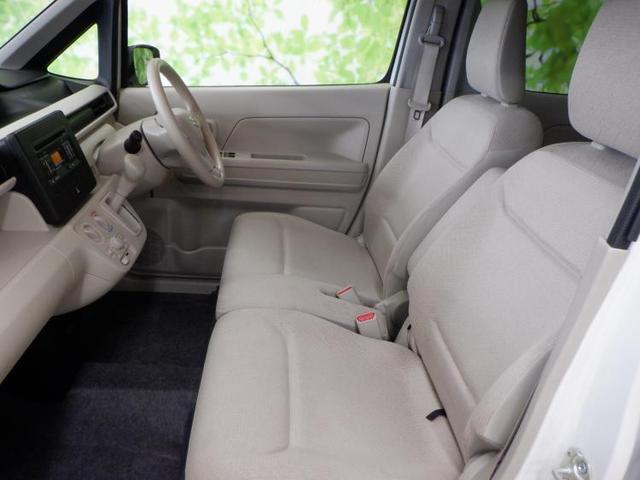 FA 駆動FFヘッドランプ種類ハロゲンアイドリングストップシステムキーレスエントリーマニュアルエアコンパワーステアリング禁煙車取扱説明書・保証書エアバッグ運転席エアバッグ助手席(6枚目)