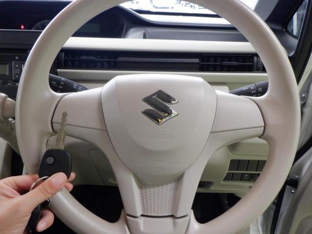 FA 駆動FFヘッドランプ種類ハロゲンアイドリングストップシステムキーレスエントリーマニュアルエアコンパワーステアリング禁煙車取扱説明書・保証書エアバッグ運転席エアバッグ助手席(11枚目)