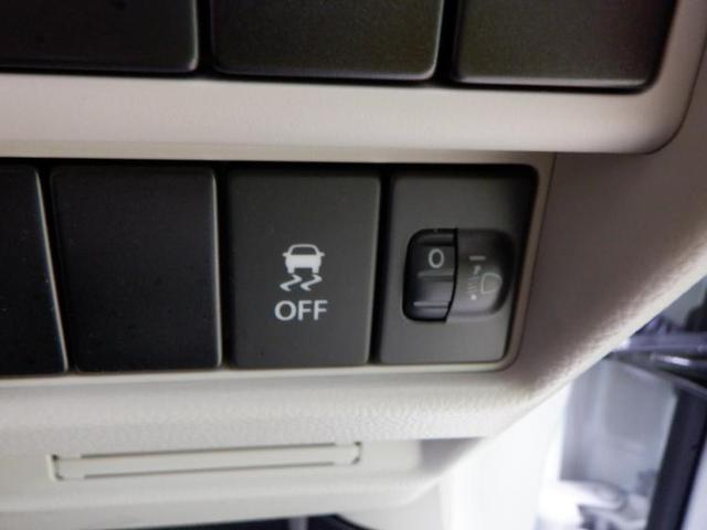 FA 駆動FFヘッドランプ種類ハロゲンアイドリングストップシステムキーレスエントリーマニュアルエアコンパワーステアリング禁煙車取扱説明書・保証書エアバッグ運転席エアバッグ助手席(12枚目)