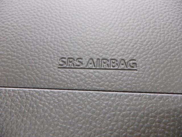 FA 駆動FFヘッドランプ種類ハロゲンアイドリングストップシステムキーレスエントリーマニュアルエアコンパワーステアリング禁煙車取扱説明書・保証書エアバッグ運転席エアバッグ助手席(15枚目)