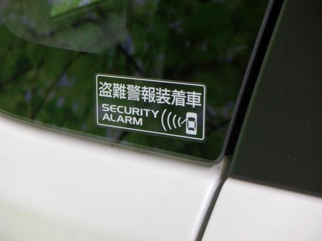 FA 駆動FFヘッドランプ種類ハロゲンアイドリングストップシステムキーレスエントリーマニュアルエアコンパワーステアリング禁煙車取扱説明書・保証書エアバッグ運転席エアバッグ助手席(16枚目)