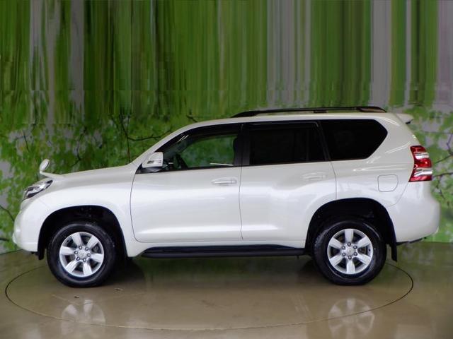 TX Lパッケージ 純正 メモリーナビ/シート フルレザー/ヘッドランプ LED/ETC/EBD付ABS/横滑り防止装置/TV/エアバッグ 運転席/エアバッグ 助手席/エアバッグ サイド/アルミホイール 革シート 4WD(2枚目)