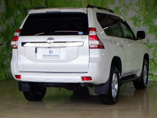 TX Lパッケージ 純正 メモリーナビ/シート フルレザー/ヘッドランプ LED/ETC/EBD付ABS/横滑り防止装置/TV/エアバッグ 運転席/エアバッグ 助手席/エアバッグ サイド/アルミホイール 革シート 4WD(3枚目)