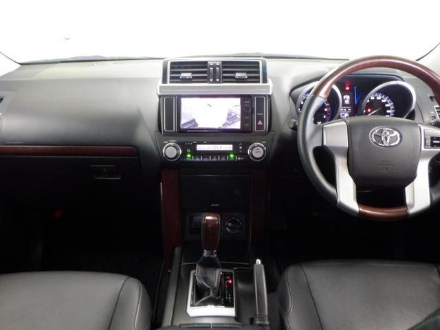 TX Lパッケージ 純正 メモリーナビ/シート フルレザー/ヘッドランプ LED/ETC/EBD付ABS/横滑り防止装置/TV/エアバッグ 運転席/エアバッグ 助手席/エアバッグ サイド/アルミホイール 革シート 4WD(4枚目)