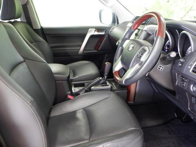 TX Lパッケージ 純正 メモリーナビ/シート フルレザー/ヘッドランプ LED/ETC/EBD付ABS/横滑り防止装置/TV/エアバッグ 運転席/エアバッグ 助手席/エアバッグ サイド/アルミホイール 革シート 4WD(5枚目)