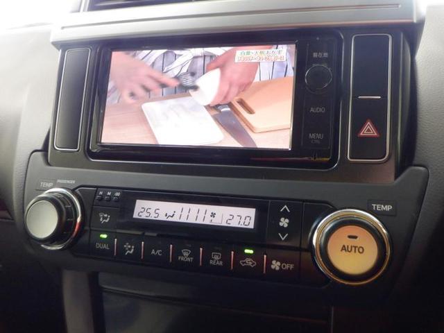 TX Lパッケージ 純正 メモリーナビ/シート フルレザー/ヘッドランプ LED/ETC/EBD付ABS/横滑り防止装置/TV/エアバッグ 運転席/エアバッグ 助手席/エアバッグ サイド/アルミホイール 革シート 4WD(9枚目)