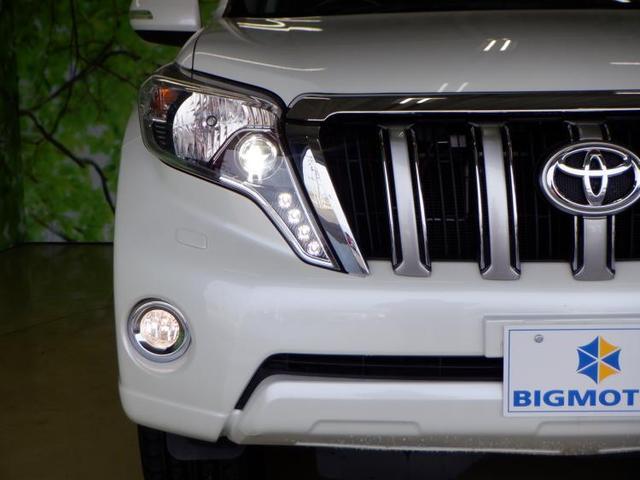 TX Lパッケージ 純正 メモリーナビ/シート フルレザー/ヘッドランプ LED/ETC/EBD付ABS/横滑り防止装置/TV/エアバッグ 運転席/エアバッグ 助手席/エアバッグ サイド/アルミホイール 革シート 4WD(17枚目)