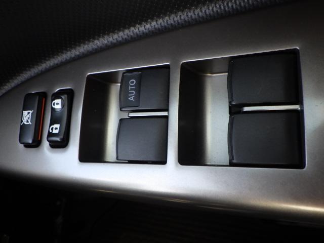 「トヨタ」「イスト」「コンパクトカー」「香川県」の中古車12