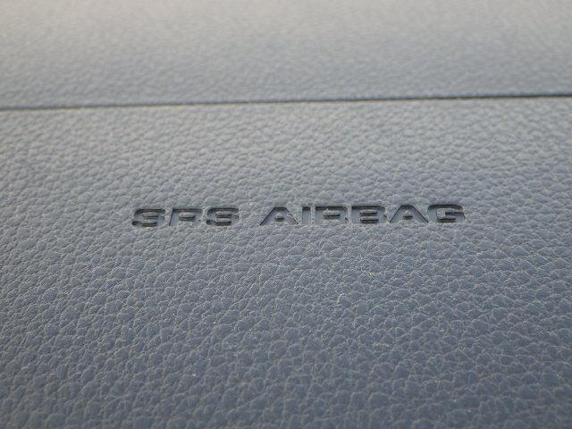 L キーレス アイドリングストップ リアスポイラー ABS(14枚目)