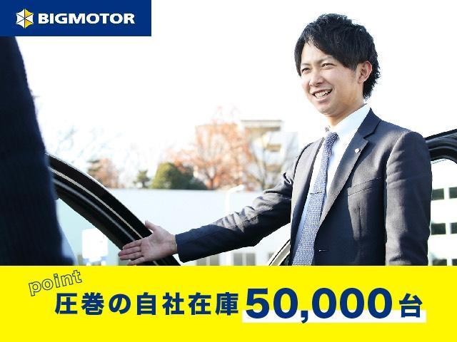 150X Sパッケージ 純正ナビ/フルセグTV 禁煙車(24枚目)