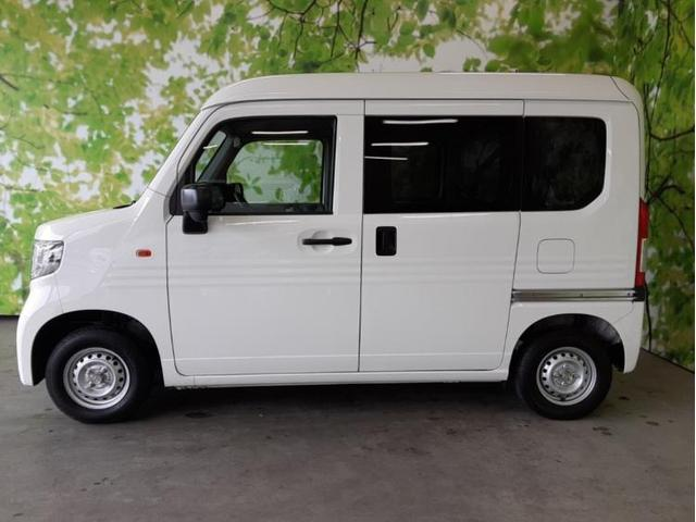 「ホンダ」「N-VAN」「軽自動車」「香川県」の中古車2