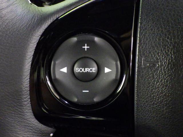 SSパッケージ 純正ナビ/ドラレコ/クルコン 禁煙車 DVD再生 HIDヘッドライト ETC Bluetooth 盗難防止装置 アイドリングストップ オートライト(13枚目)
