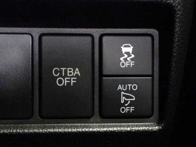 SSパッケージ 純正ナビ/ドラレコ/クルコン 禁煙車 DVD再生 HIDヘッドライト ETC Bluetooth 盗難防止装置 アイドリングストップ オートライト(15枚目)