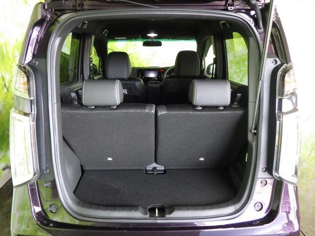 G・Lパッケージ 社外 7インチ メモリーナビ/ヘッドランプ HID/ETC/EBD付ABS/横滑り防止装置/アイドリングストップ/TV/エアバッグ 運転席/エアバッグ 助手席/アルミホイール/パワーウインドウ(8枚目)