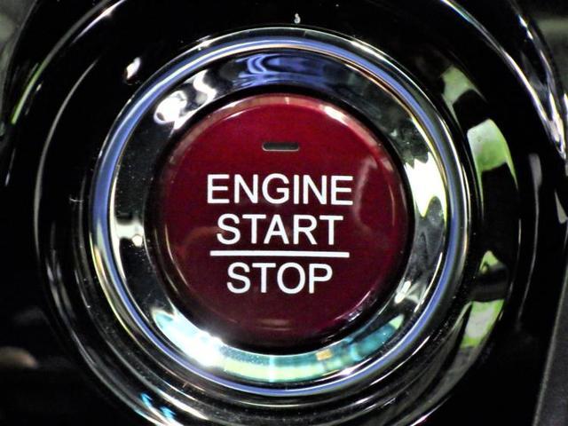 G・Lパッケージ 社外 7インチ メモリーナビ/ヘッドランプ HID/ETC/EBD付ABS/横滑り防止装置/アイドリングストップ/TV/エアバッグ 運転席/エアバッグ 助手席/アルミホイール/パワーウインドウ(14枚目)