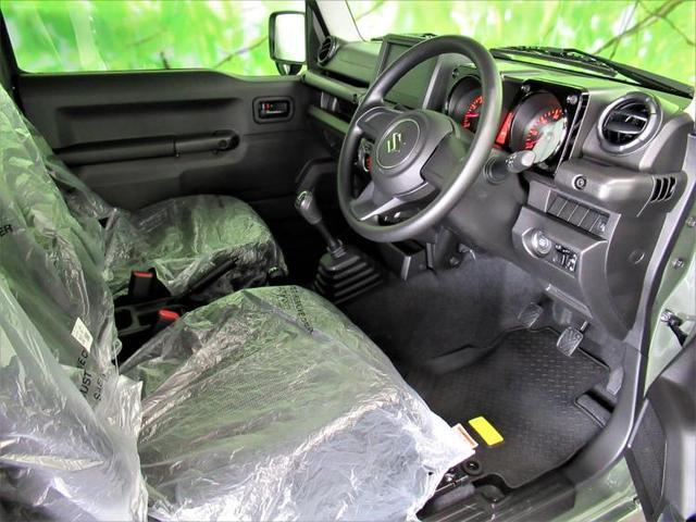 XL ABS/横滑り防止装置/エアバッグ 運転席/エアバッグ 助手席/エアバッグ サイド/パワーウインドウ/キーレスエントリー/オートエアコン/シートヒーター 前席/パワーステアリング/ワンオーナー 4WD(5枚目)