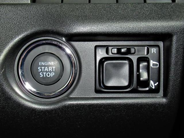 XL ABS/横滑り防止装置/エアバッグ 運転席/エアバッグ 助手席/エアバッグ サイド/パワーウインドウ/キーレスエントリー/オートエアコン/シートヒーター 前席/パワーステアリング/ワンオーナー 4WD(13枚目)