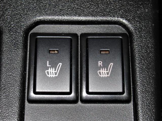 XL ABS/横滑り防止装置/エアバッグ 運転席/エアバッグ 助手席/エアバッグ サイド/パワーウインドウ/キーレスエントリー/オートエアコン/シートヒーター 前席/パワーステアリング/ワンオーナー 4WD(14枚目)