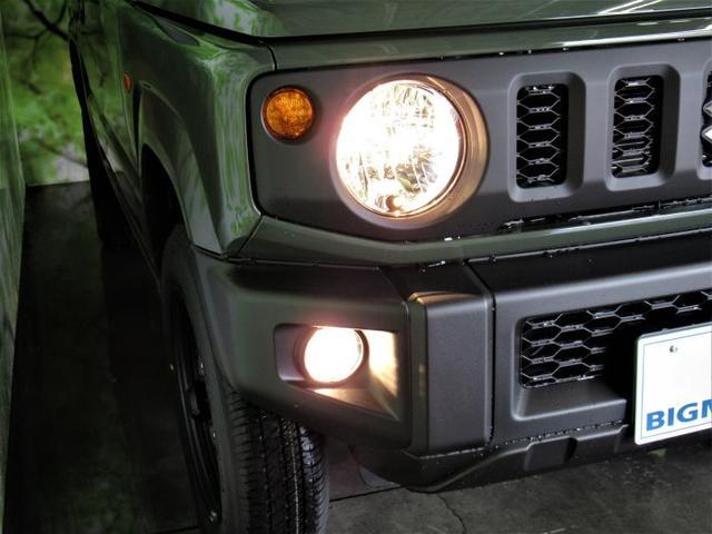 XL ABS/横滑り防止装置/エアバッグ 運転席/エアバッグ 助手席/エアバッグ サイド/パワーウインドウ/キーレスエントリー/オートエアコン/シートヒーター 前席/パワーステアリング/ワンオーナー 4WD(16枚目)