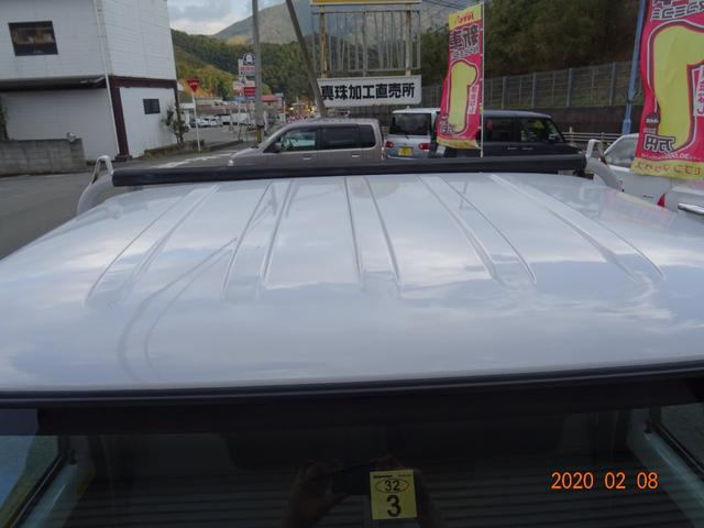 「スバル」「サンバートラック」「トラック」「愛媛県」の中古車15