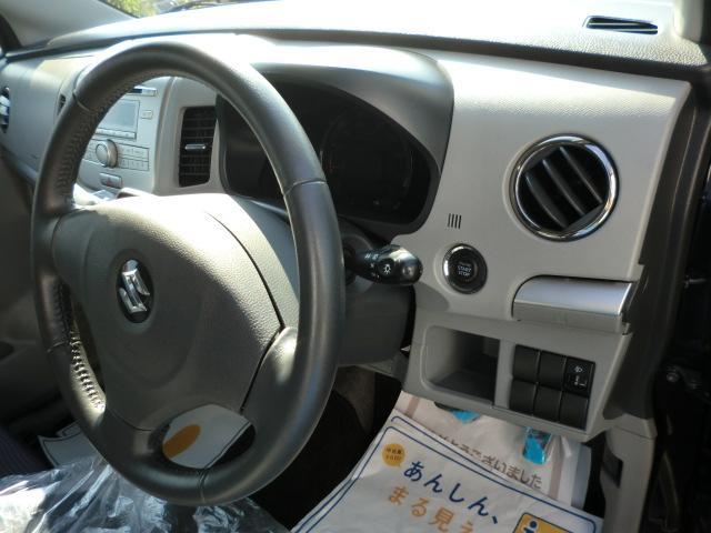 「スズキ」「ワゴンR」「コンパクトカー」「愛媛県」の中古車32