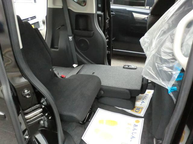 「ホンダ」「N-BOX」「コンパクトカー」「愛媛県」の中古車25