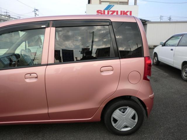 「ホンダ」「ライフ」「コンパクトカー」「愛媛県」の中古車9