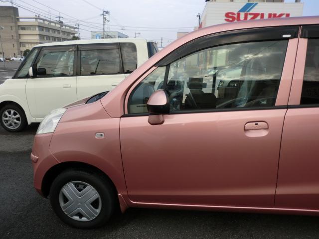 「ホンダ」「ライフ」「コンパクトカー」「愛媛県」の中古車10