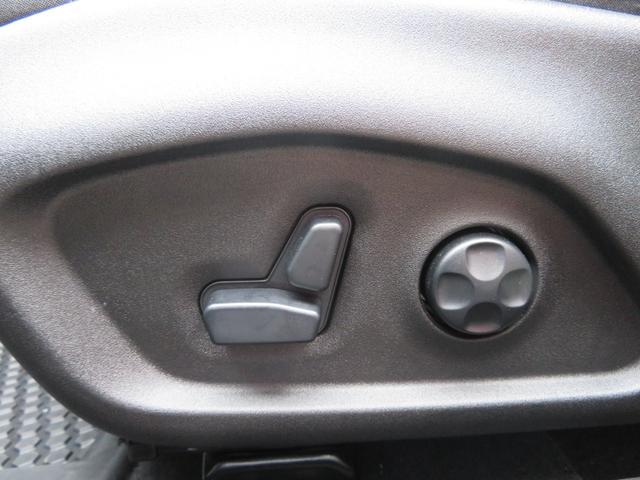 リミテッド レネゲード リミテッド ETC バックモニター TV Bluetooth接続 ナビ レザーシート 認定中古車保証 ターボ付き パワーシート LED ワンオーナー(20枚目)
