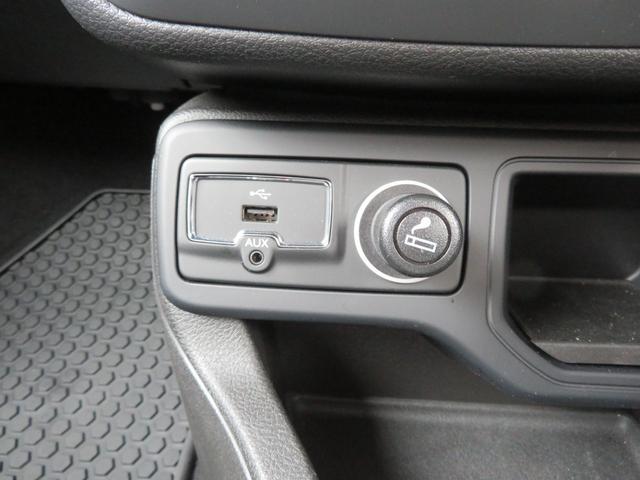 リミテッド レネゲード リミテッド ETC バックモニター TV Bluetooth接続 ナビ レザーシート 認定中古車保証 ターボ付き パワーシート LED ワンオーナー(25枚目)