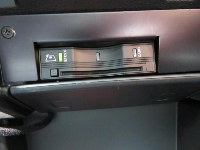 リミテッド レネゲード リミテッド ETC バックモニター TV Bluetooth接続 ナビ レザーシート 認定中古車保証 ターボ付き パワーシート LED ワンオーナー(30枚目)