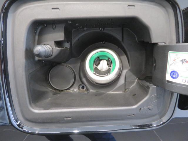リミテッド レネゲード リミテッド ETC バックモニター TV Bluetooth接続 ナビ レザーシート 認定中古車保証 ターボ付き パワーシート LED ワンオーナー(36枚目)