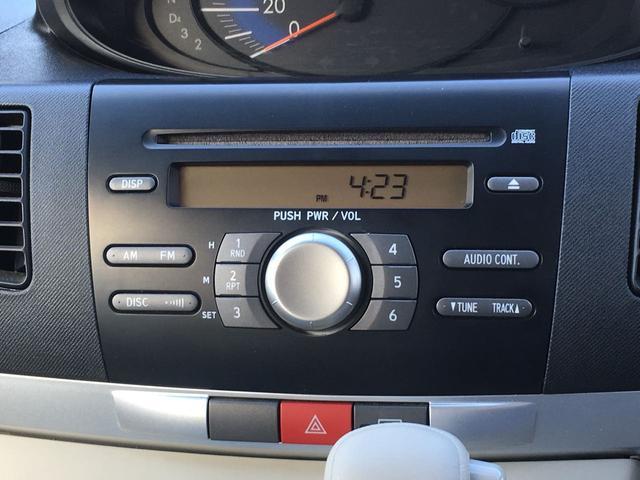 ダイハツ ムーヴ L CD キーレス ベンチシート プライバシーガラス ETC
