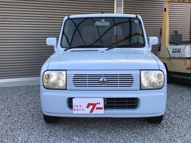 X オートマ アルミホイール ベンチシート 軽自動車(2枚目)