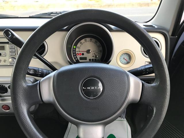 X オートマ アルミホイール ベンチシート 軽自動車(20枚目)