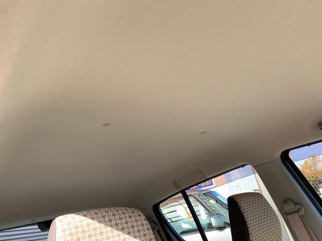 キーレスエントリー フロアオートマ エアコン パワーステアリング
