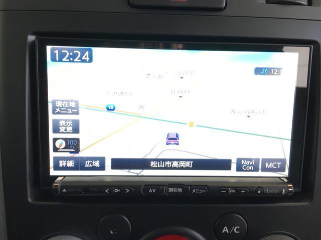 2.4 XG 7型(16枚目)