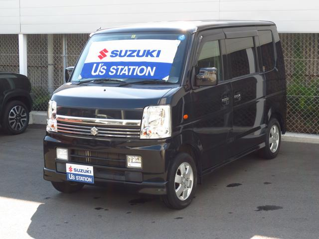 PZターボ 2型(7枚目)
