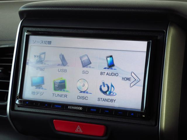Gタイプ Lパッケージ インパネシフトCVT 2WD(10枚目)