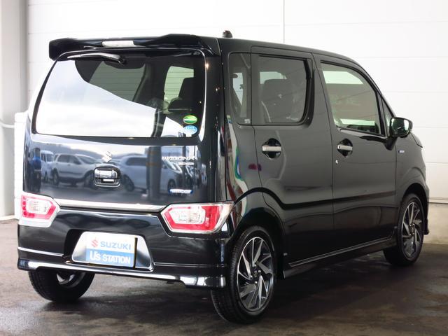 「スズキ」「ワゴンR」「コンパクトカー」「愛媛県」の中古車5