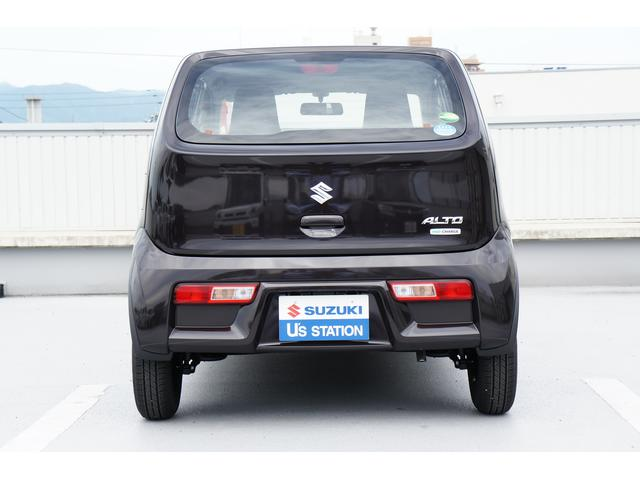 L 2型 純正CDプレーヤー搭載車(5枚目)