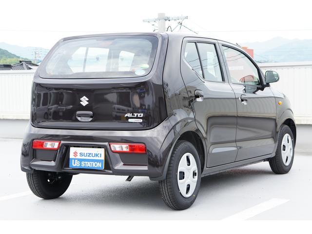 L 2型 純正CDプレーヤー搭載車(6枚目)