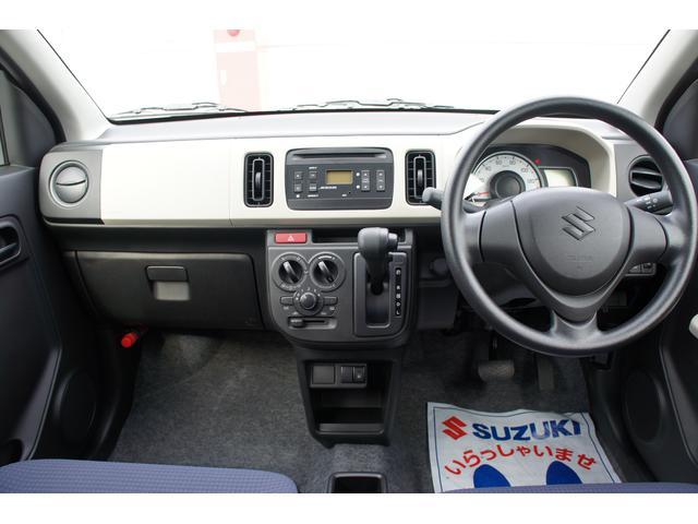 L 2型 純正CDプレーヤー搭載車(12枚目)