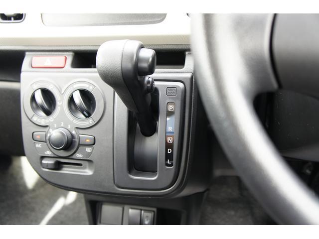 L 2型 純正CDプレーヤー搭載車(15枚目)